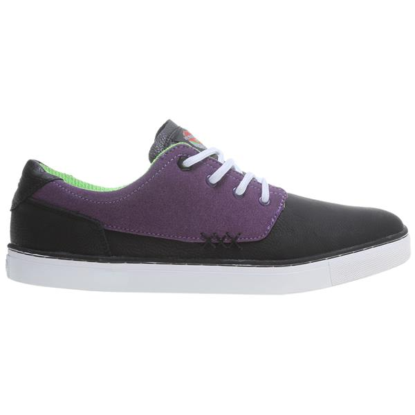 Ipath Hennepin Skate Shoes