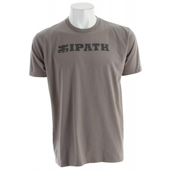 Ipath Horizon T-Shirt