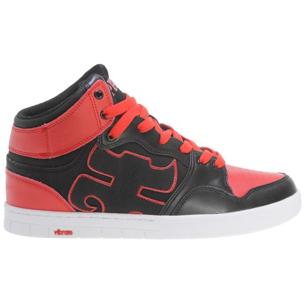 Ipath Iconic XL Skate Shoes