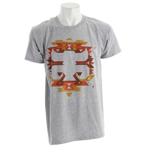 Ipath Native T-Shirt