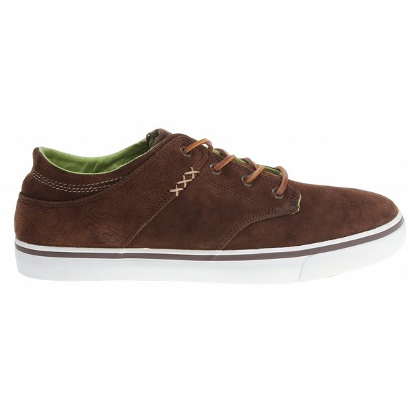 Ipath Nomad S Skate Shoes