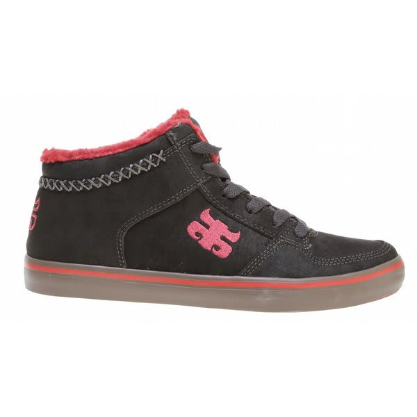 Ipath Reed Mid Skate Shoes