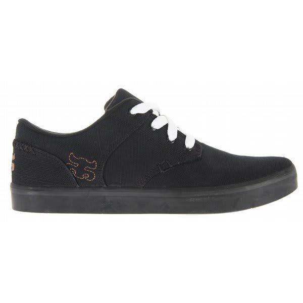 Ipath Reed Low Skate Shoes