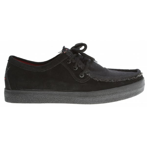 Ipath Rodriguez Cat Low Skate Shoes