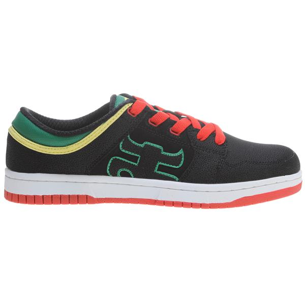 Ipath Stash Fli Low Skate Shoes