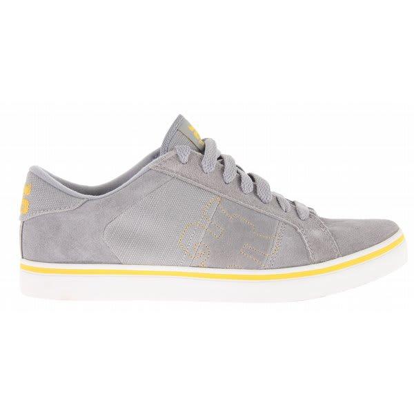 Ipath Stash Vulc Skate Shoes