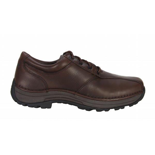Irish Setter Trailblazer Oxford Hiking Shoes