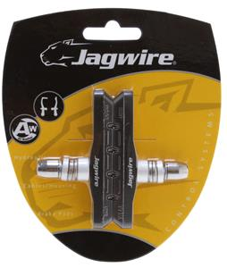 Jagwire Basic Mountain Brake Pads