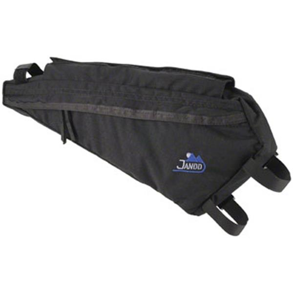 Jandd Frame Pack Frame Bag