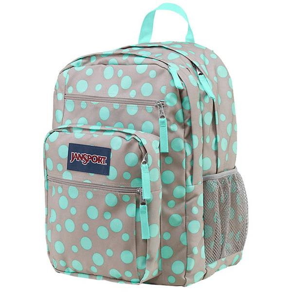 Amazing JANSPORT Superbreak Backpack 252841149  Womens Backpacks