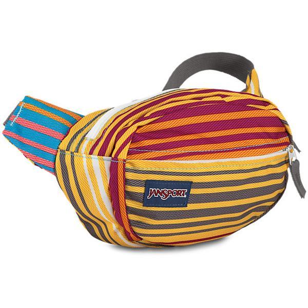 JanSport Fifth Avenue Bag