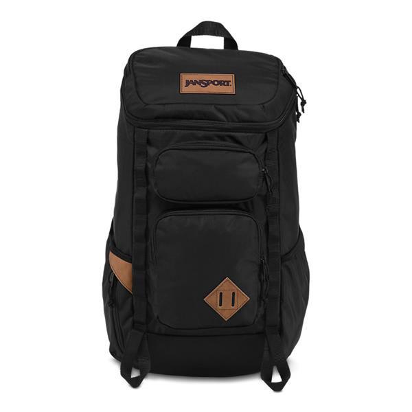 JanSport Night Owl Backpack