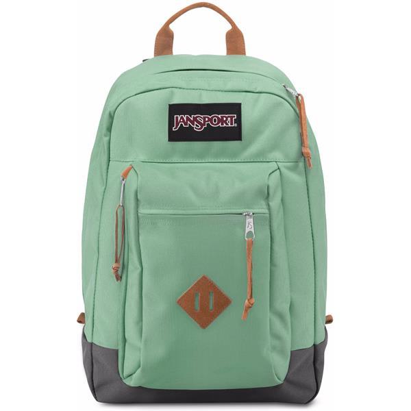 JanSport Reilly Backpack
