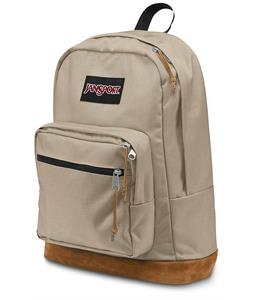 On Sale JanSport Backpacks