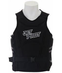 Jet Pilot A-10 Molded S/E Comp Non CGA Wakeboard Vest