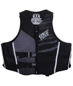 Jet Pilot Cause Neo CGA Wakeboard Vest