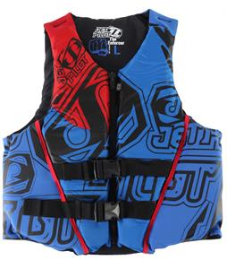 Jet Pilot Enforcer CGA Wakeboard Vest