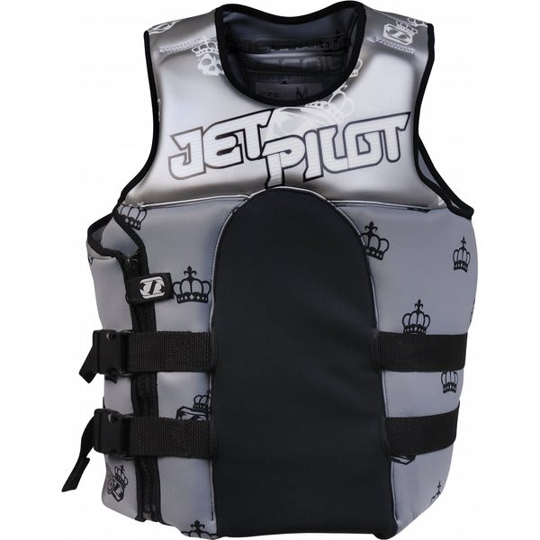 Jet Pilot Recoil S/E Wakeboard Vest