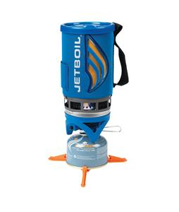 Jetboil Flash Camp Stove