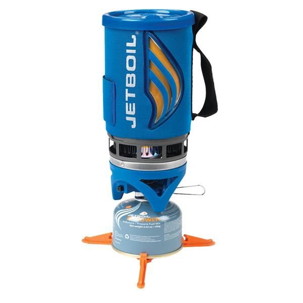 jetboil coupons