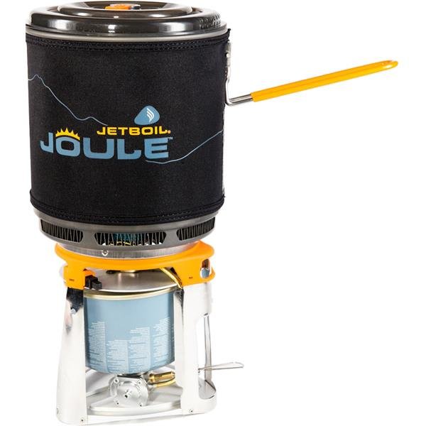 Jetboil Joule Camp Stove