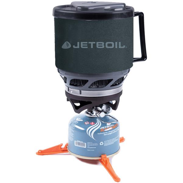 Jetboil Minimo Camp Stove