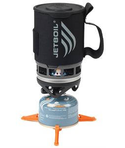Jetboil Zip Camp Stove