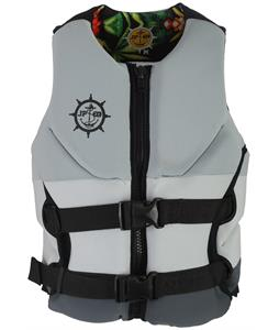 Jet Pilot A Rathy CGA Wakeboard Vest