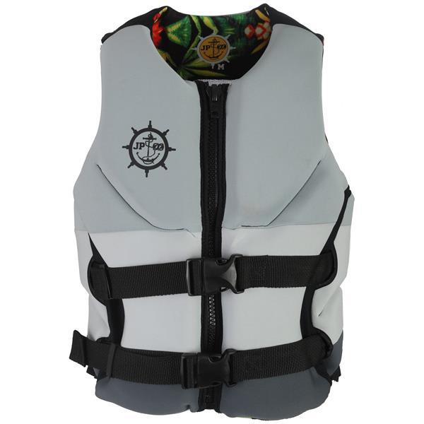 Jet Pilot A Rathy CGA Wakeboard Vest