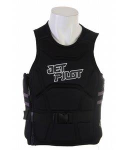 Jet Pilot A-10 Molded Comp Wakeboard Vest