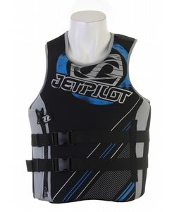 Jet Pilot Core S/E USCG Neo Wakeboard Vest