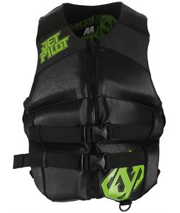 Jet Pilot S Bonifay Neo CGA Wakeboard Vest