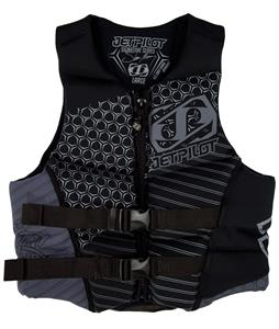 Jet Pilot Shaun Murray Neo CGA Wakeboard Vest