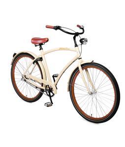 Johnny Loco Arizona 3sp Bike
