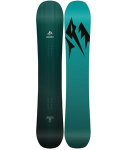 Jones Aviator Snowboard 152