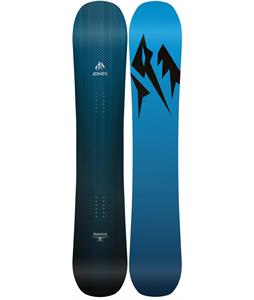 Jones Aviator Snowboard 156