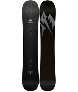 Jones Aviator Snowboard 160