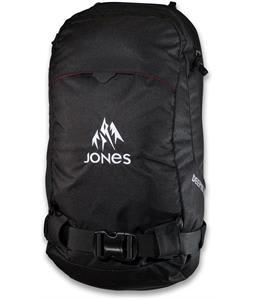 Jones Deeper Backpack