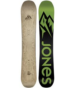 Jones Flagship Blem Snowboard