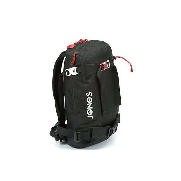 Jones 18L Backpack