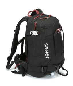 Jones 30L Backpack