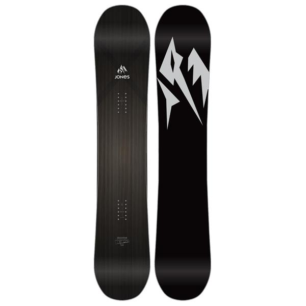 Jones Aviator Wide Snowboard