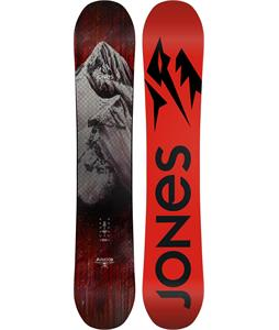 Jones Aviator Blem Snowboard