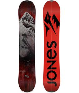 Jones Aviator Blem Splitboard