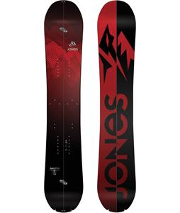 Jones Aviator Split Splitboard