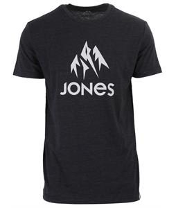 Jones Basic T-Shirt