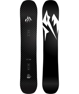 Jones Carbon Flagship Snowboard
