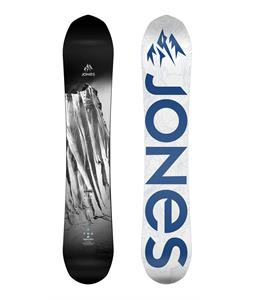 Jones Explorer Blem Snowboard