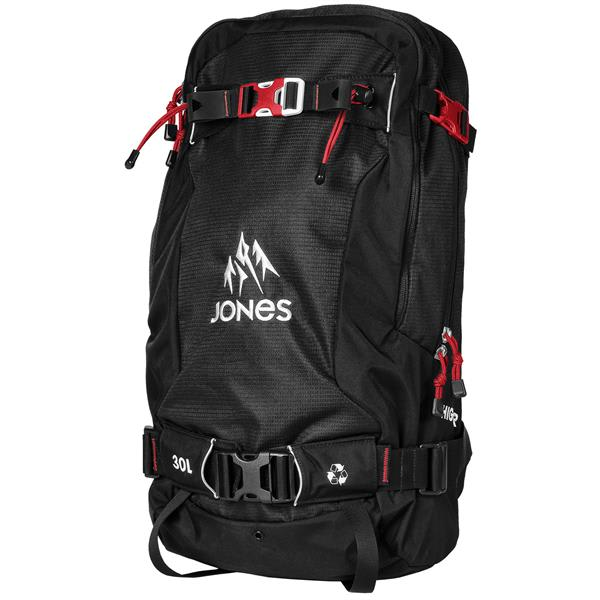 Jones Higher 30L Backpack