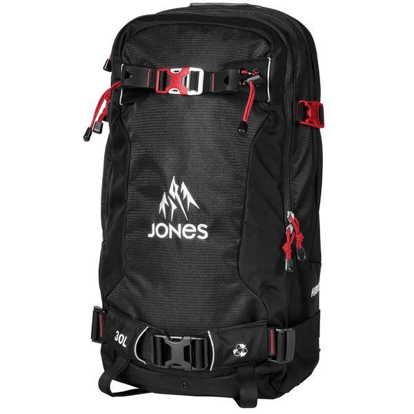 Jones Higher 30L R.A.S Backpack